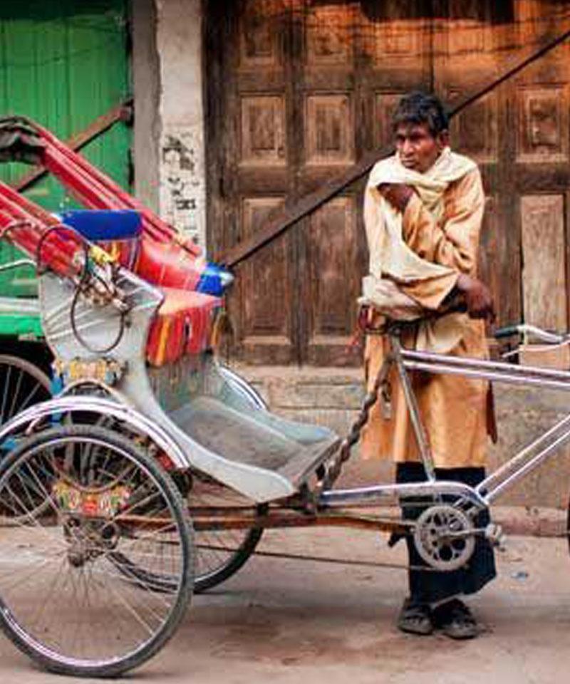 rickshaw-tour